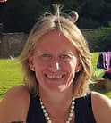Welcome meet Katharine Gray founder of Friends1st