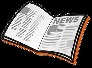 Church Articles Paper