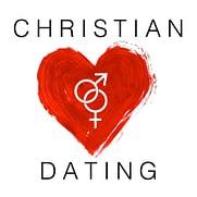 Christian Dating