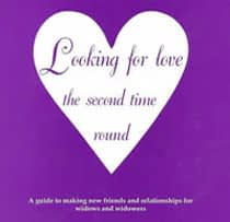 Dating Books - Looking for love