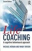 Life coaching by Michael Neenan