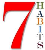 7 traits of successful members