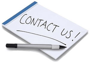 Contact Us at Friends1st