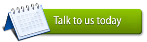 Arrange to talk to us at Friends1st
