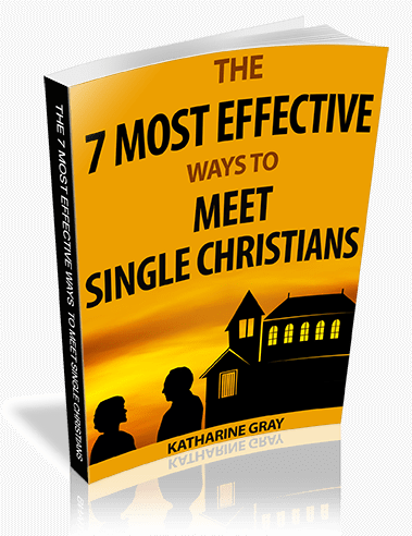 Meet Single Christians