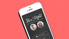 Click and flick – the Brutal side of Dating apps