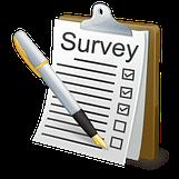 Divorced Survey
