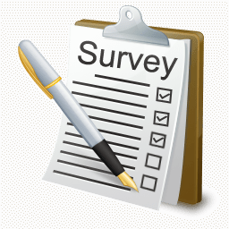 See if friends1st could help you Survey